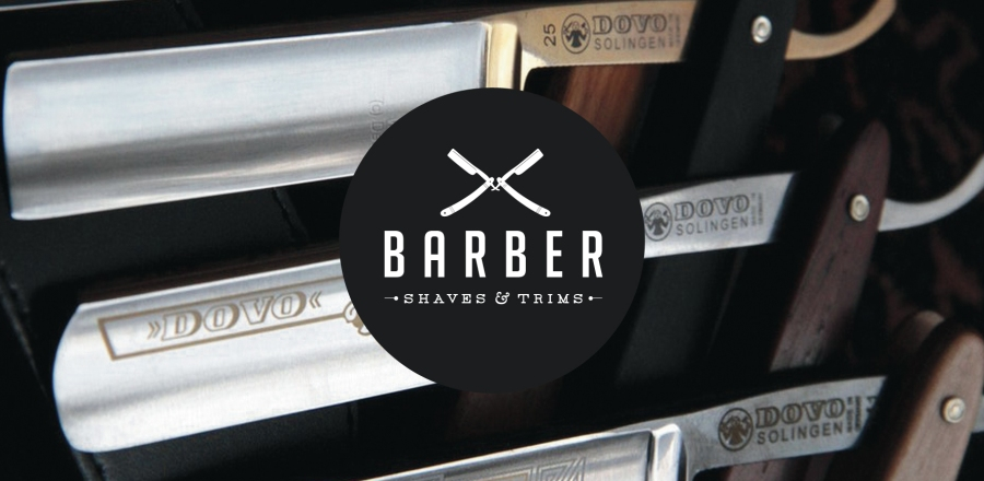 Barber sollte man(n) auf jeden Fall besuchen.
