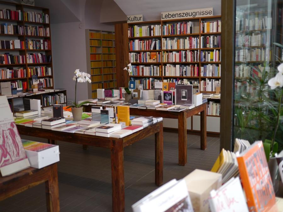 autorenbuchhandlung 1