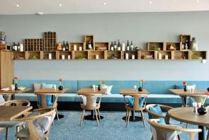 Restaurant Leev (2)