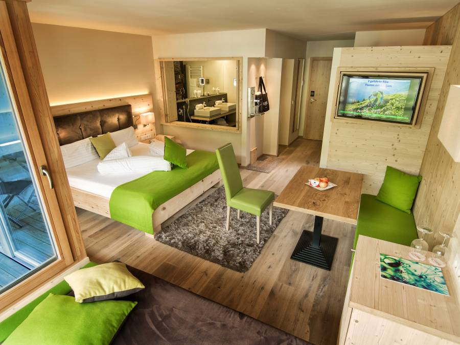 lifestylehotels_alpinjuwel_juniorsuiterubin