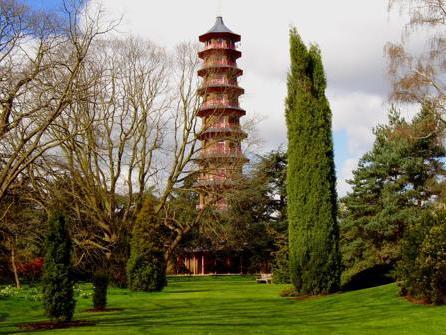 Kew_Gardens_Pagoda_web