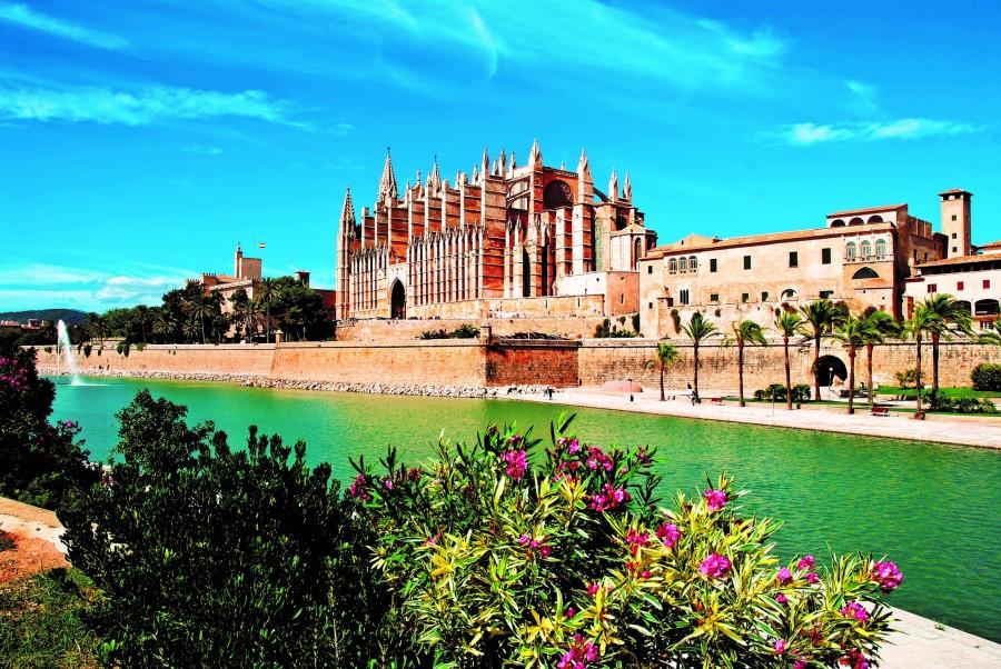 Mallorca hat viel mehr zu bieten als den Ballermann.