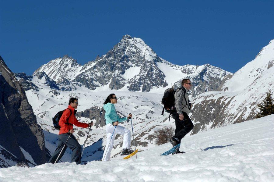SchneeschuhwandernNationalpark_OW