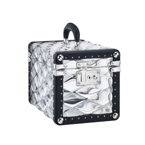 9. Boite Promenade Malletage von Louis Vuitton