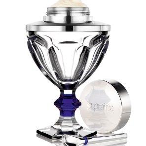 10. Skin Caviar Luxe Cream von la prairie