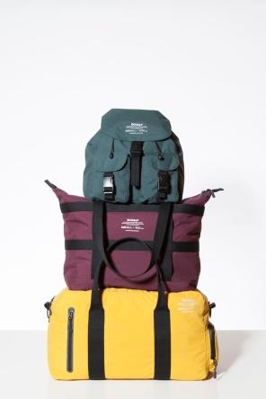 14. Taschen von Ecoalf