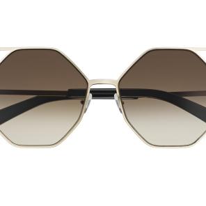13. Sonnebrille von Marc Jacobs
