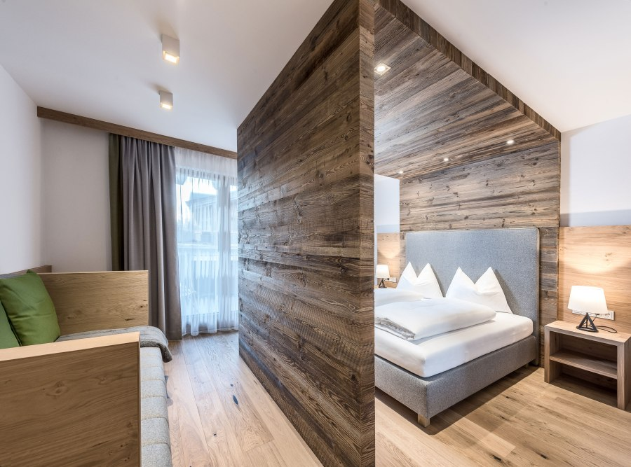 Leogang puradies the stylemate for Leogang design hotel