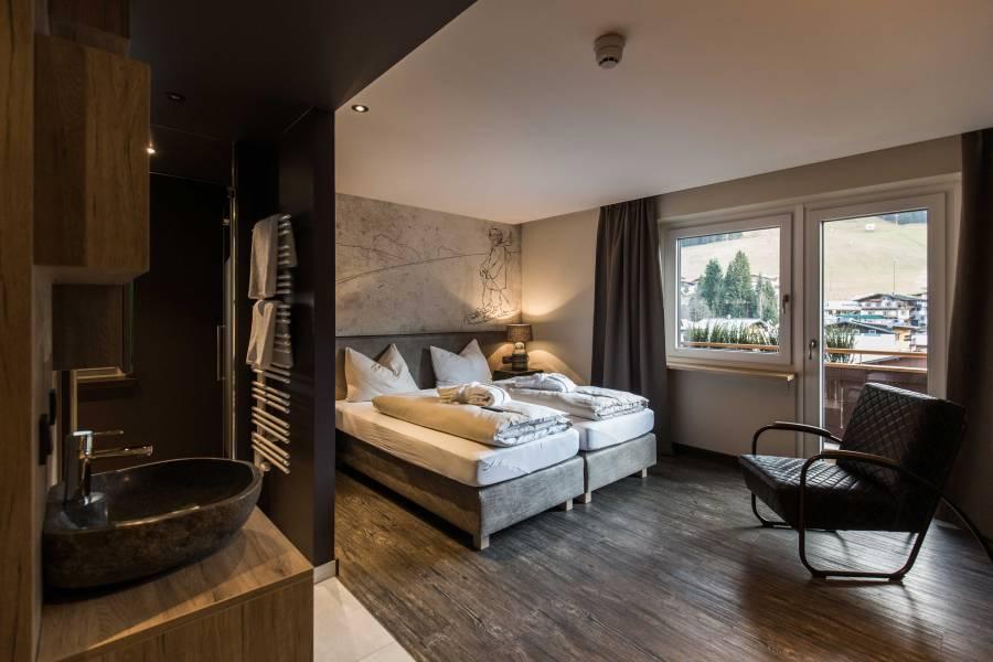 LIFESTYLEHOTELS_Thomsn Rock Hotel_web (5)