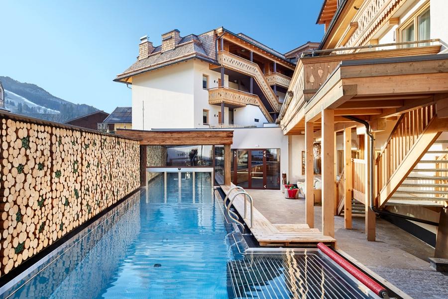 LIFESTYLEHOTELS Hotel Eder (36)