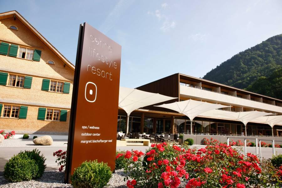 LIFESTYLEHOTEL-Sonne-Lifestyle-Resort-(7)-Stylemate