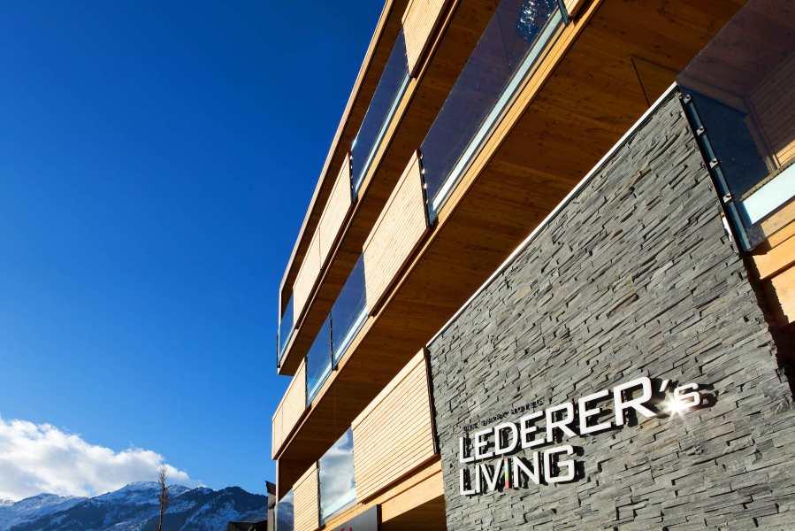 LIFESTYLEHOTEL_Lederer's-Living-(4)