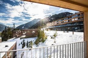 lifestylehotels-gradonna-mountain-resort-kl