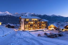 The blog ein blog von lifestylehotels for Design hotels skiurlaub